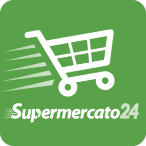 NoiPA+ suggerisce Supermercato24 e ti regala 10 euro
