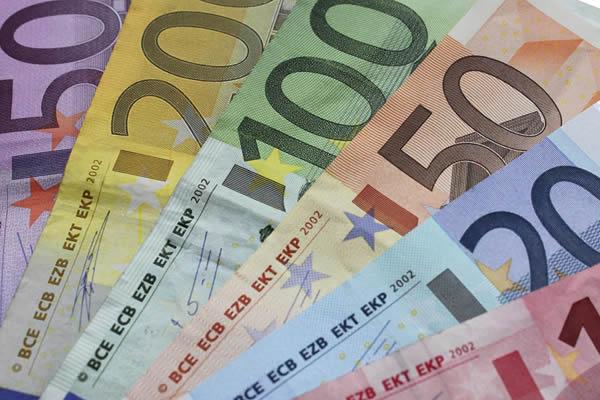 Vigili del Fuoco: arretrati derivanti dagli incrementi stipendiali