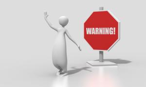 Tentativi di phishing via email sulla tematica del Coronavirus