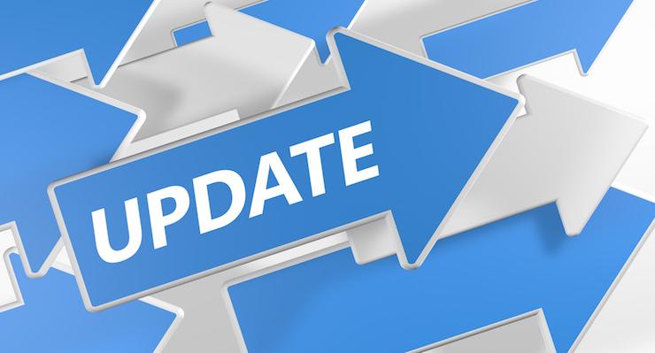 NoiPA+ versione 5.3 in fase di implementazione